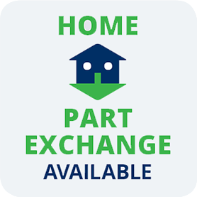 Home Part Exchange