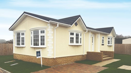 Royale Dunton Court Home Part Exchange Event